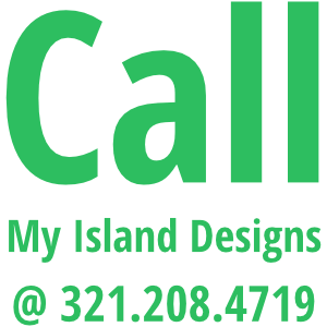 My Island Designs Phone Number